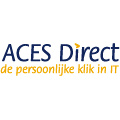 Aten Optionele Adapter voor UCE60-AT